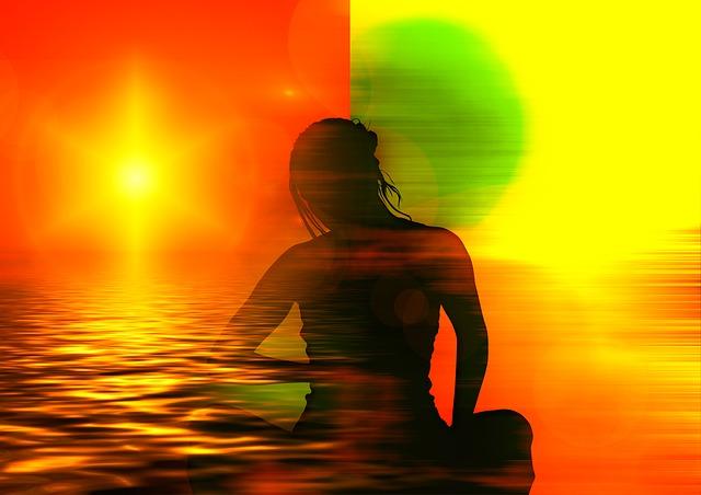 meditování