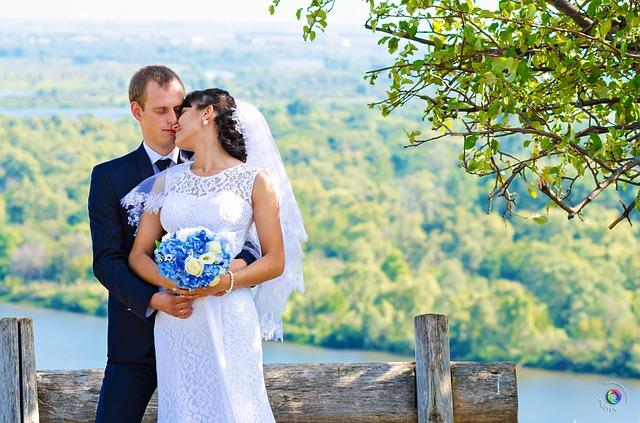 nevěsta a ženich.jpg