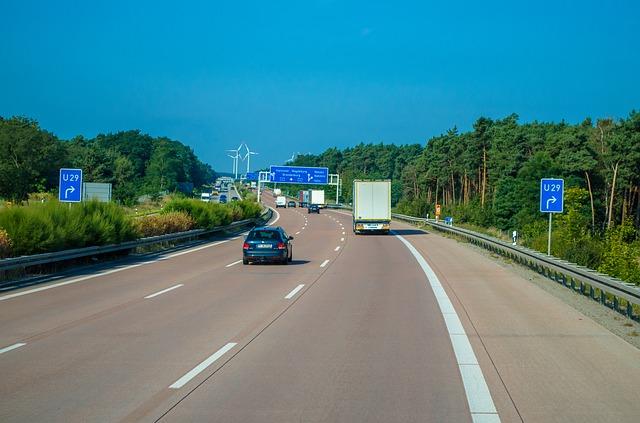 provoz na dálnici.jpg
