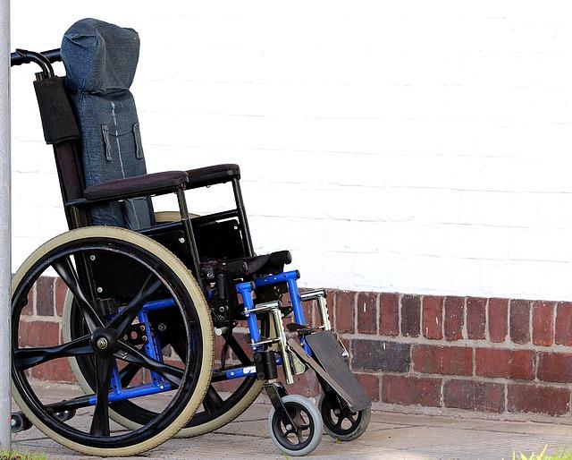 nový invalidní vozík.jpg