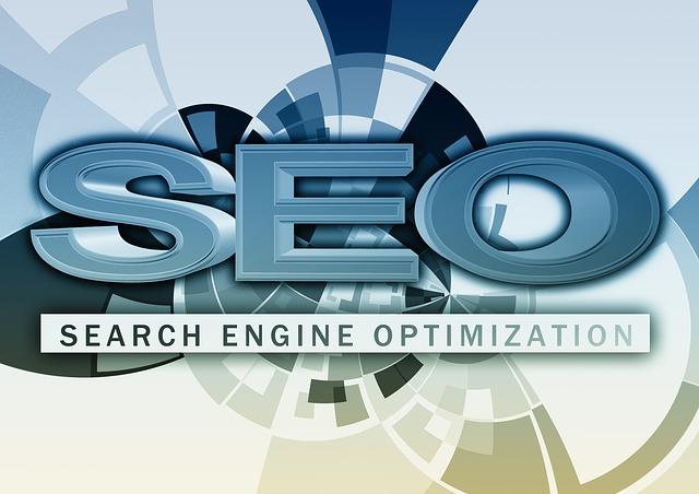 search optimaliazce