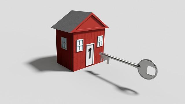 hypotéka