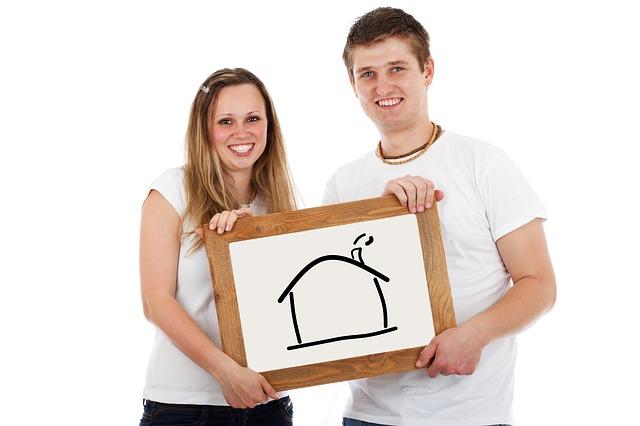 hypotéka na nemovitost.jpg